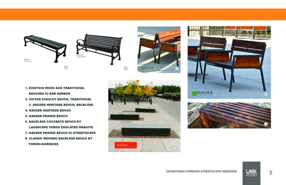 Amenities and Materials Guidelines_FINAL_Page_05.jpg