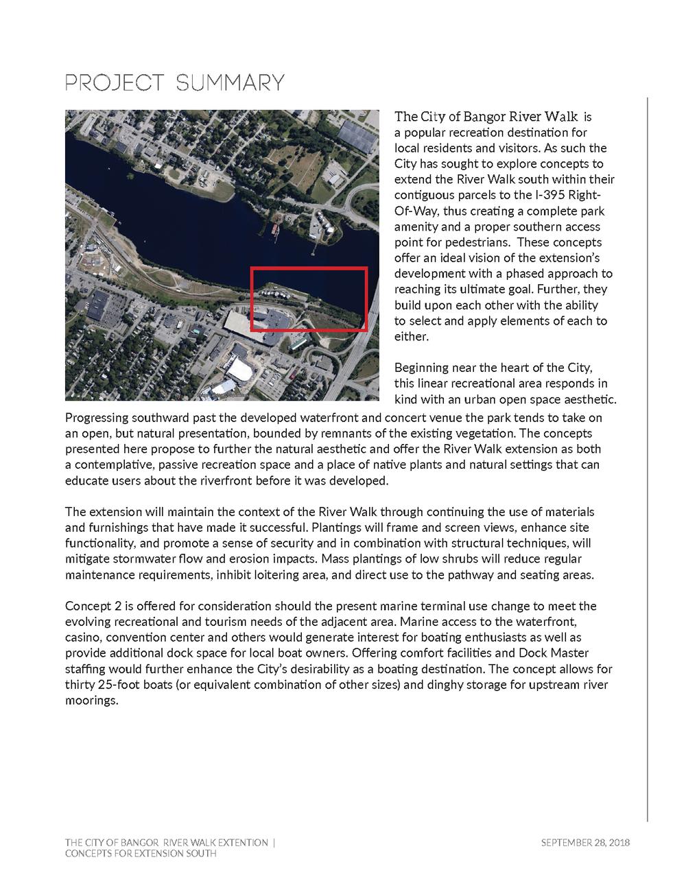 Bangor_Riverwalk_HALFSIZE_Report_Page_03.png