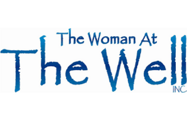 Our Mission... - The mission of The Woman at the Well is to promote wellness by empowering, encouraging, and inspiring women who face challenges due to domestic abuse, alcoholism, substance use, and/or mental health issues, to create a healthier life.