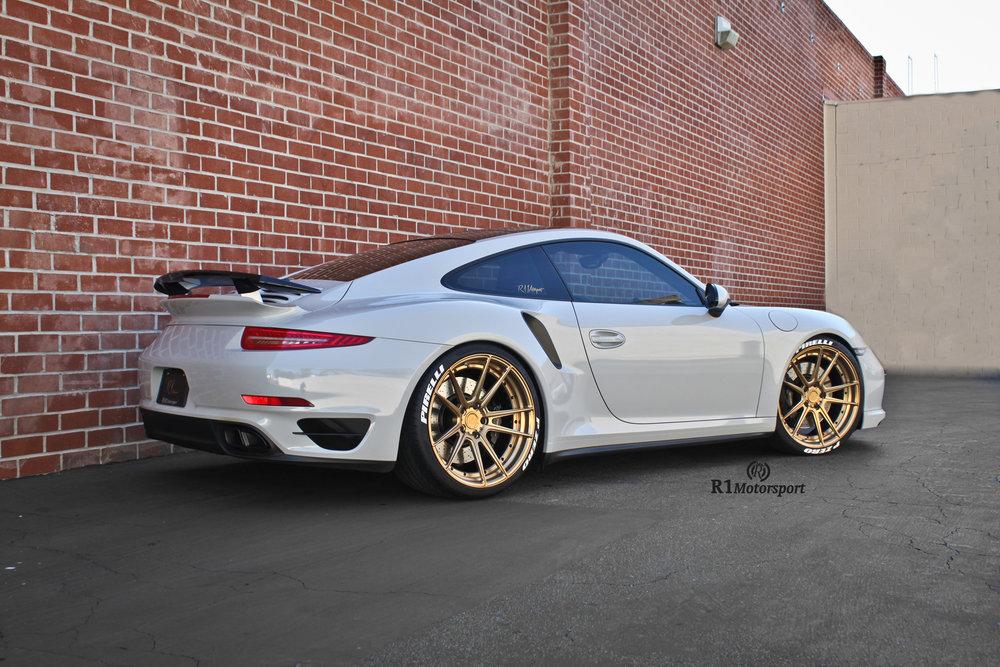Porscheturbo5.jpg