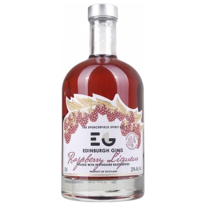 Edinburgh Gin's Raspberry Liqueur.jpg