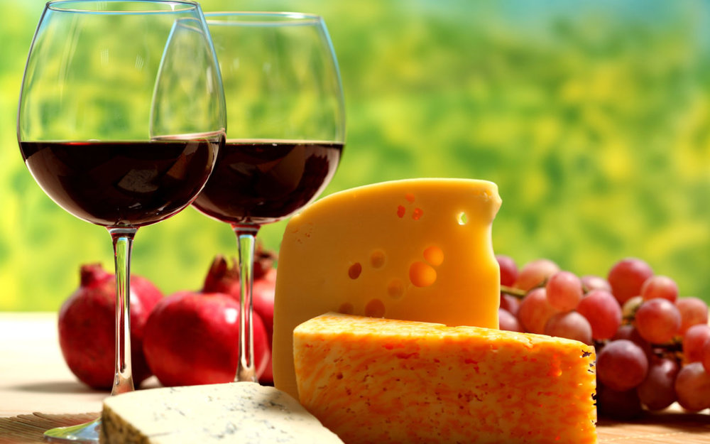 wine-cheese-2015_website-icon-1240x775.jpg