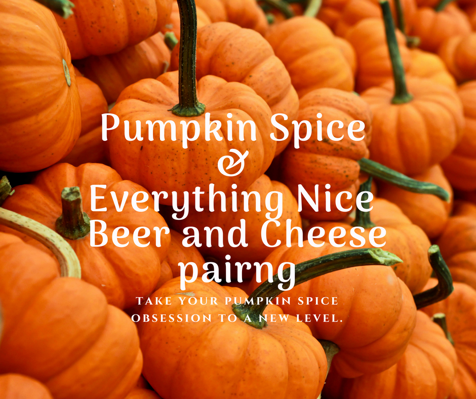 Pumpkin Beer and Cheese.jpg