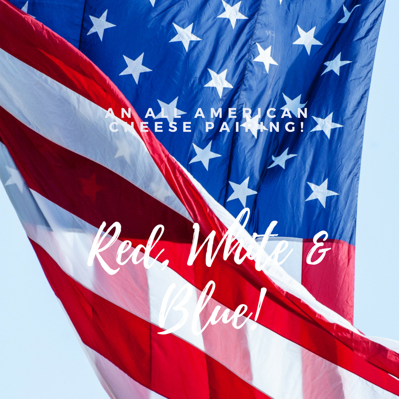 Red White and Blue Photo Independence Day Facebook Cover.jpg