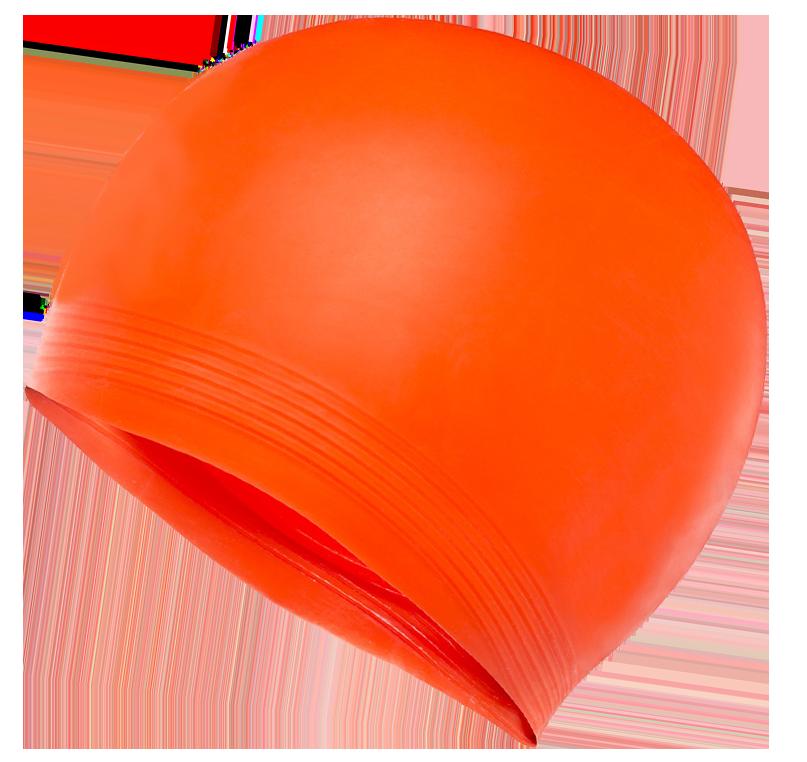 Latex Caps 23