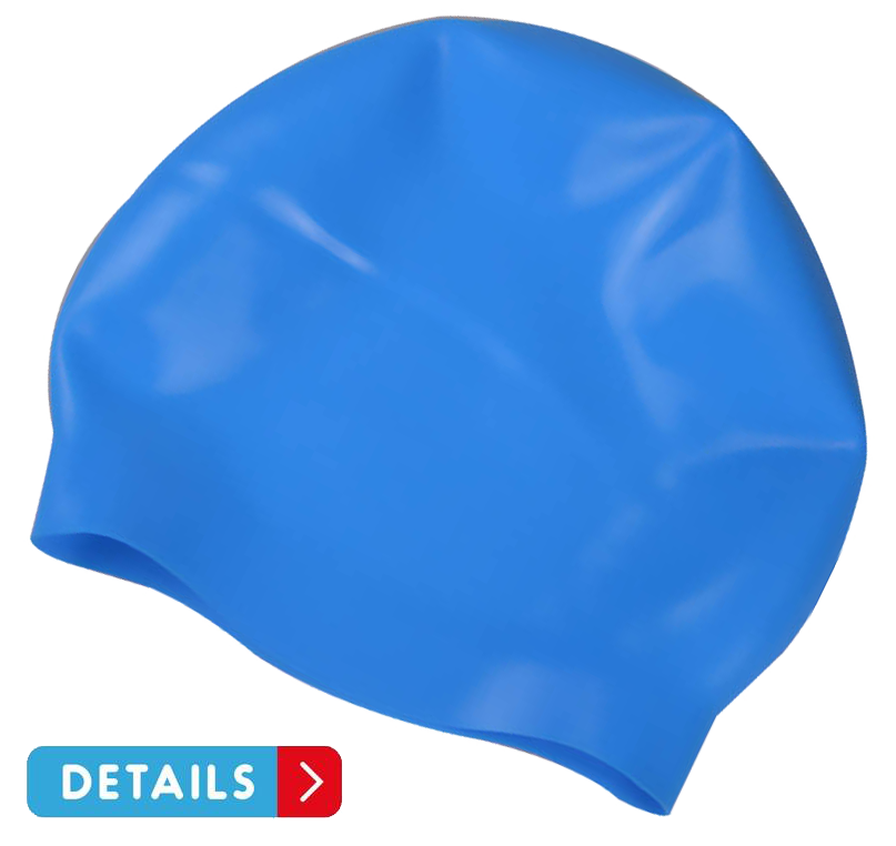 SEAMLESS SILICONE