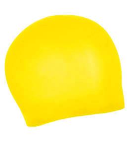 Fast Yellow