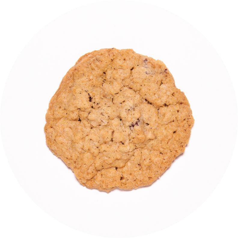 Oatmeal_Chocolate_Chip.jpg