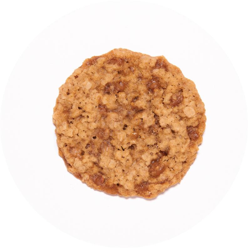 Oatmeal-Toffee.jpg