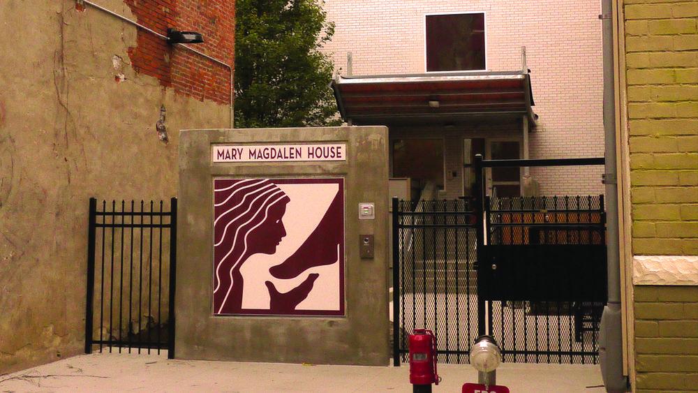 MMH Entrance .jpg