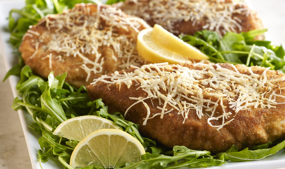 Breaded Chicken Cutlets with Parmesan.jpg