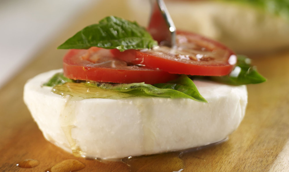 Fresh Mozzarella Single Caprese.jpg