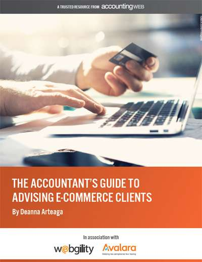 accountantsguideecommerceclients.jpg