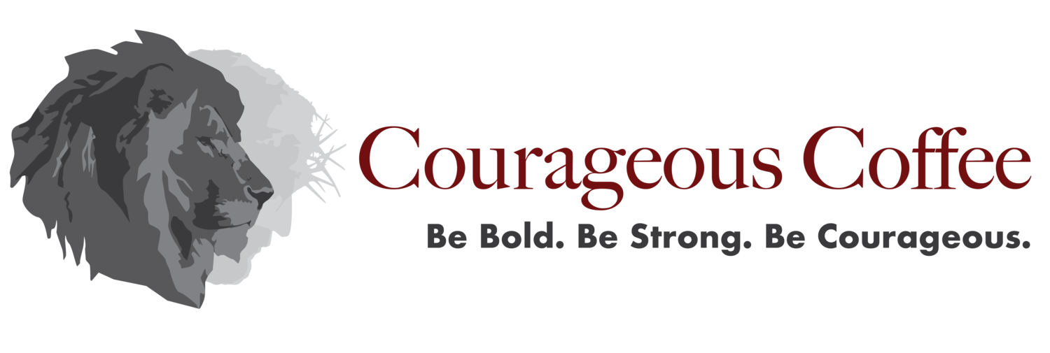 Courageous Coffee