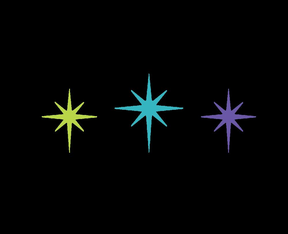 2017 KNC logo-11.png