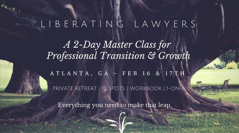 Liberating Lawyers Master Class Retreat Final.png