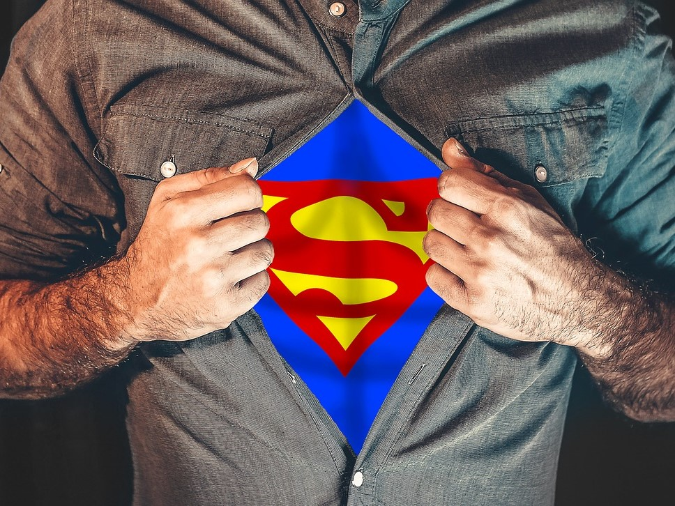 superhero-2503808_1280.jpg