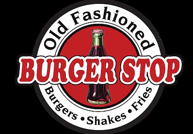 Burger Stop Car Show Dates Times Burger Stop Layton Utah S - Jc hackett car show calendar