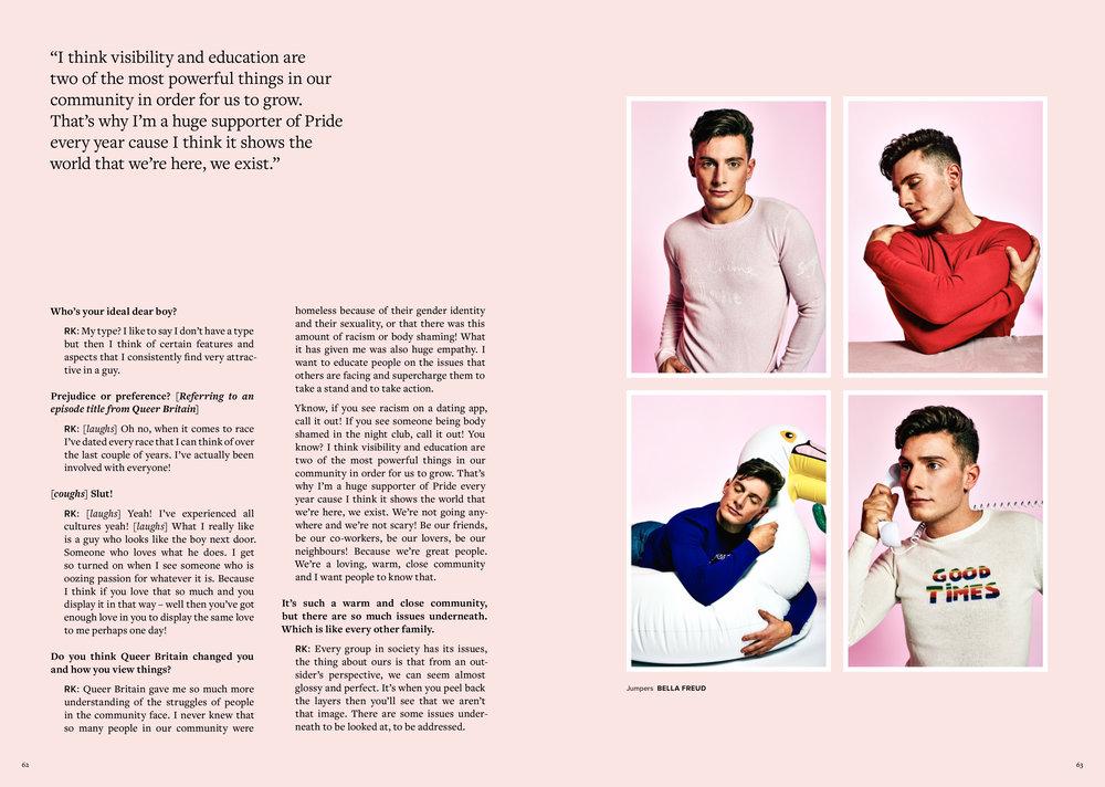 DearBoy-Issue01-Love-33.jpg