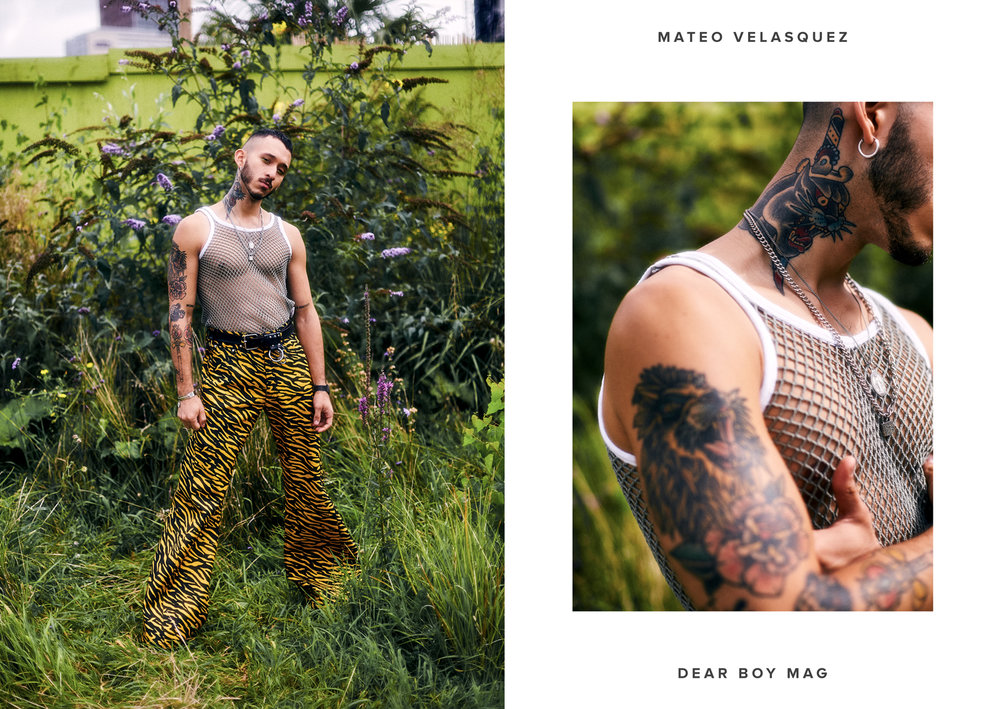 interview-mateo-cover.jpg