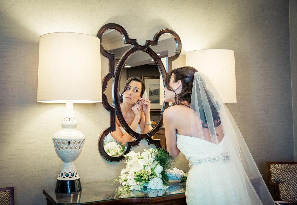 022-bride-01.jpg