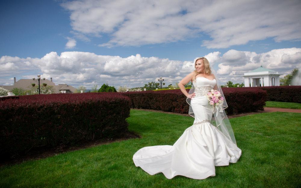 031-bride-10.jpg