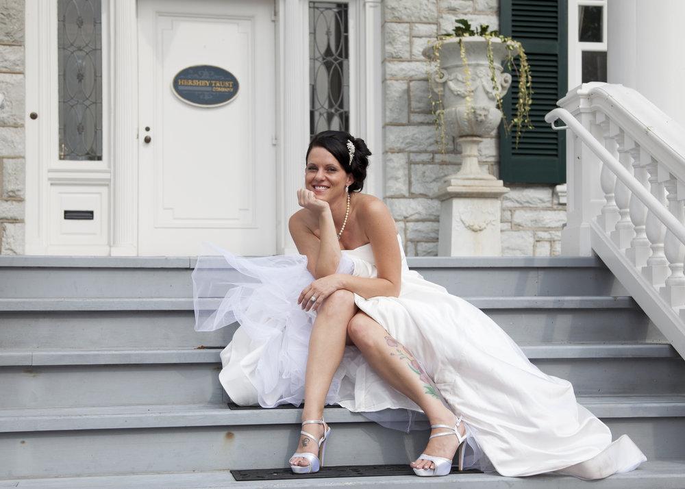 032-bride-11.jpg