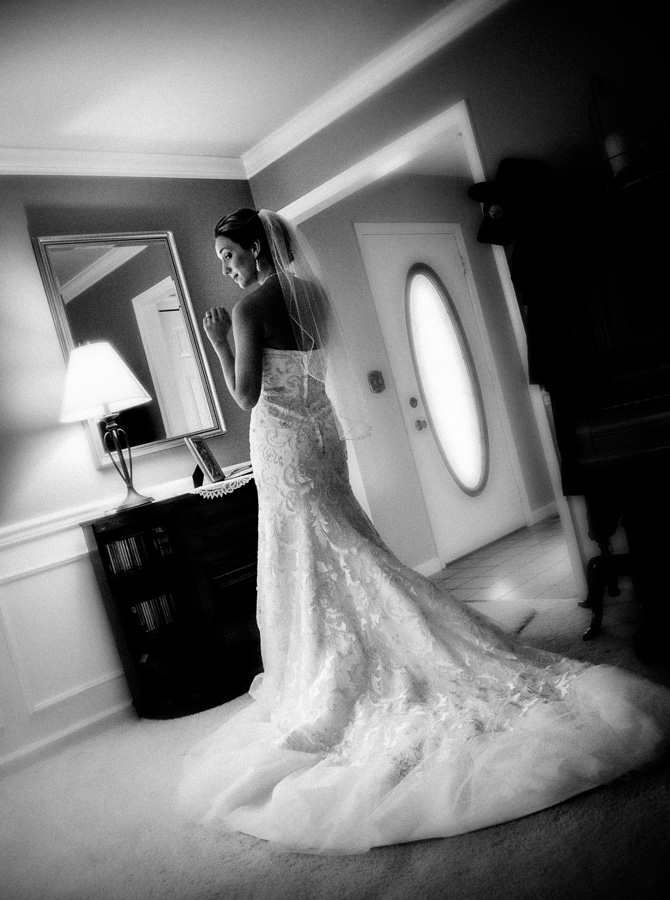 051-bride-30.jpg