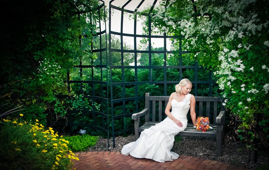 054-bride-33.jpg