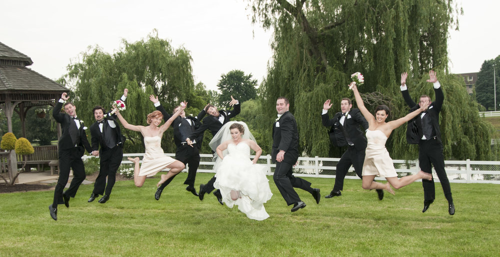 103-bridal party-08.jpg