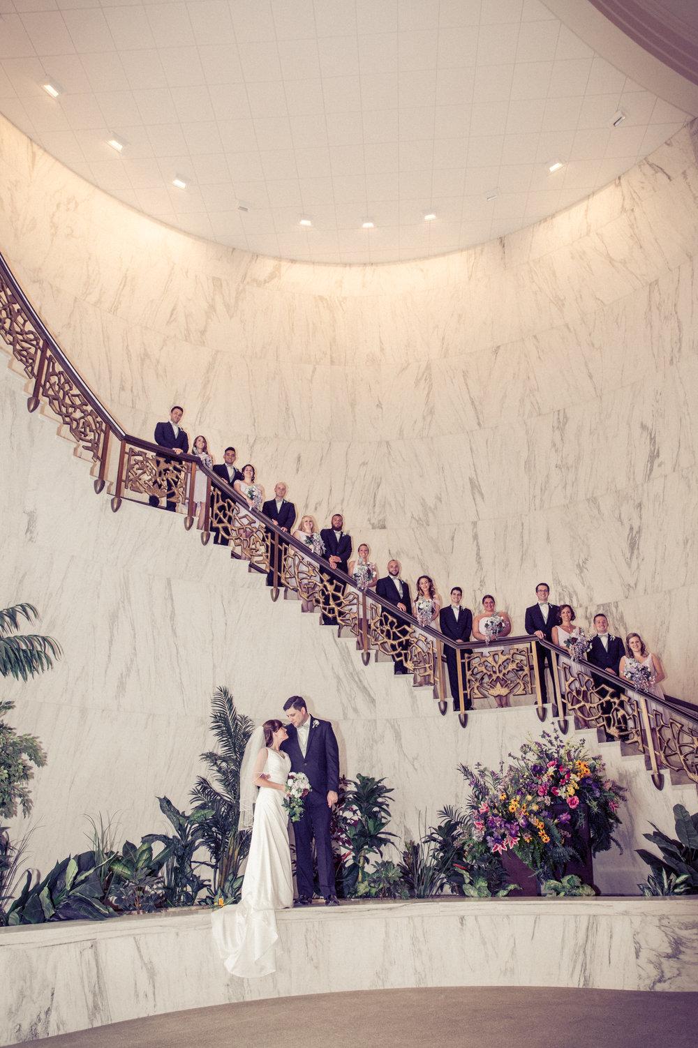 105-bridal party-10.jpg