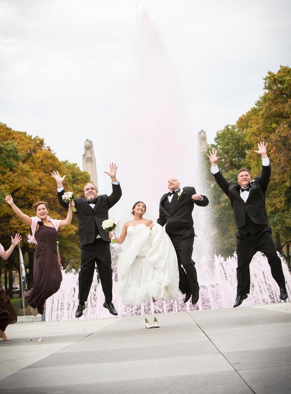 109-bridal party-14.jpg