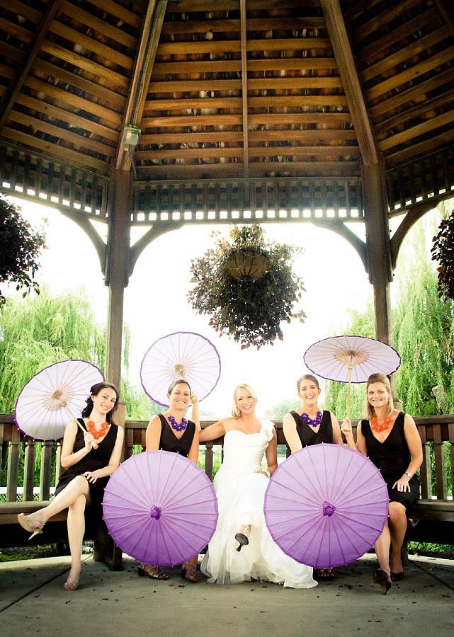 111-bridal party-16.jpg
