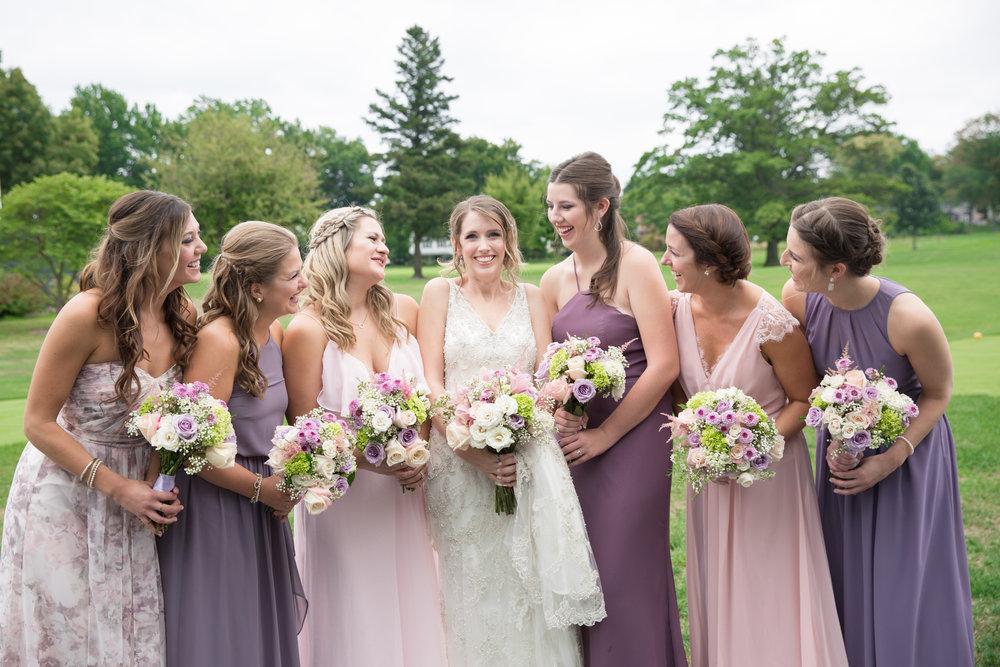 118-bridal party-23.jpg
