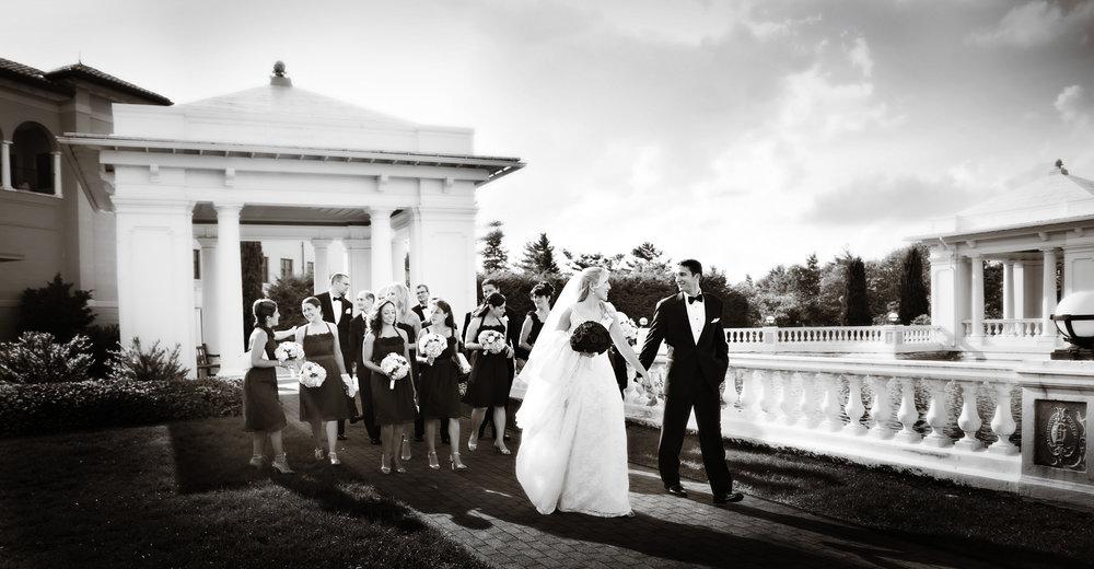 122-bridal party-27.jpeg
