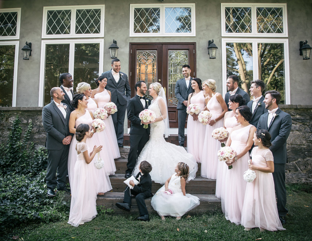 124-bridal party-29.jpg