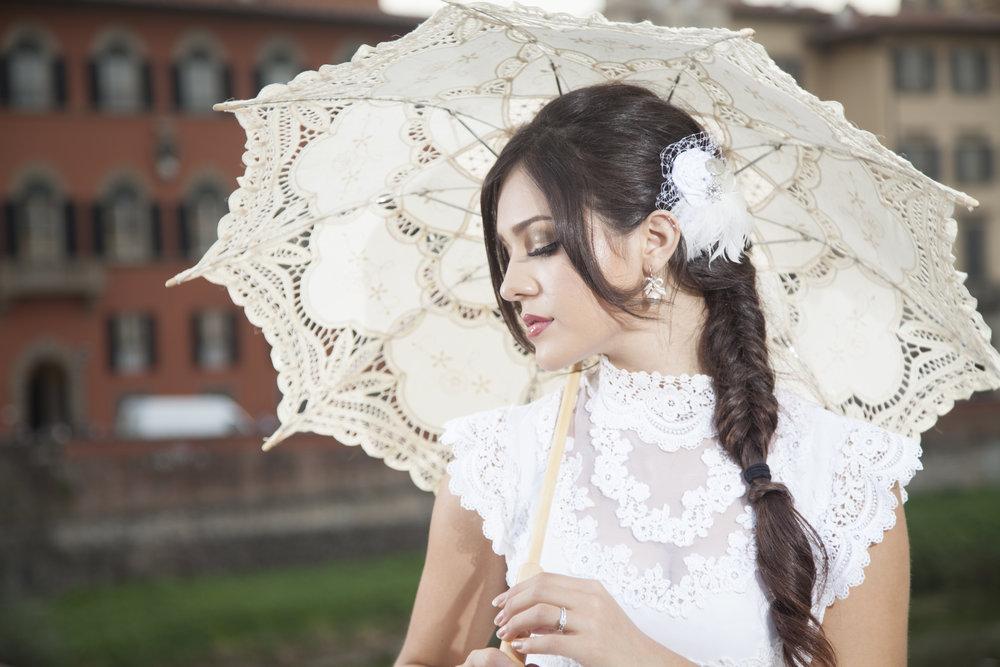 023-bride-02.jpg