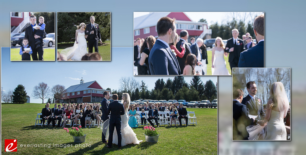 Graybill Farms Rustic Summer Wedding-Everlasting Images Photo- Hershey PA Photographers4.jpg