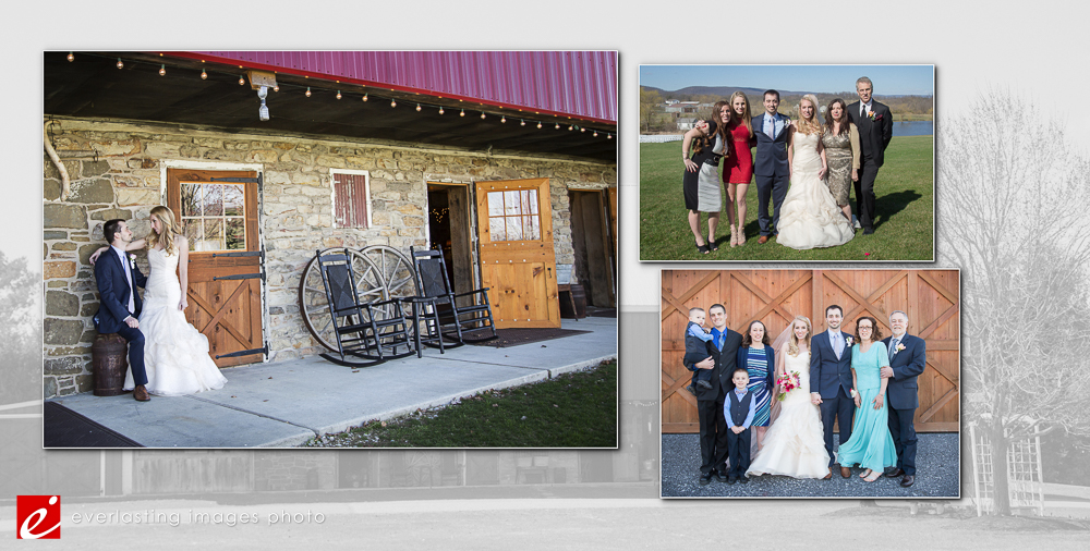 Graybill Farms Rustic Summer Wedding-Everlasting Images Photo- Hershey PA Photographers11.jpg