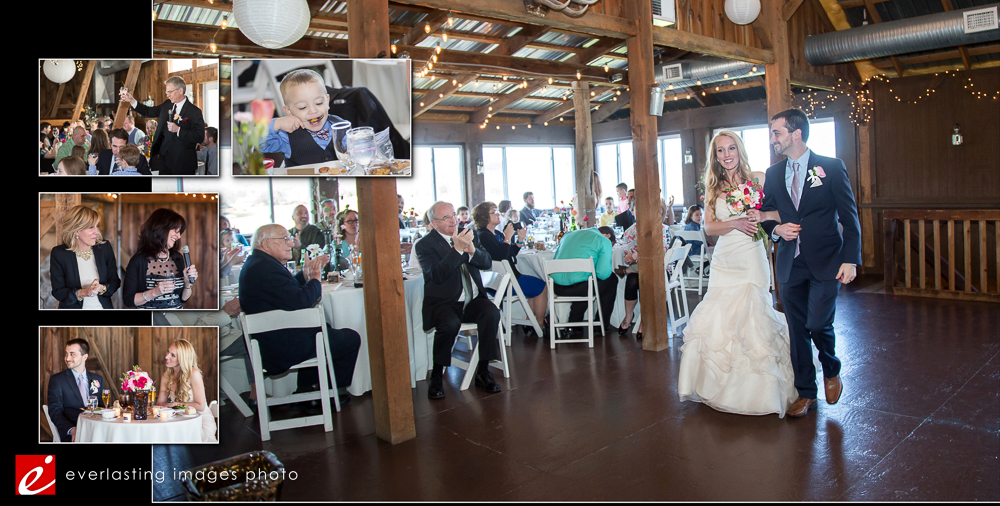 Graybill Farms Rustic Summer Wedding-Everlasting Images Photo- Hershey PA Photographers12.jpg