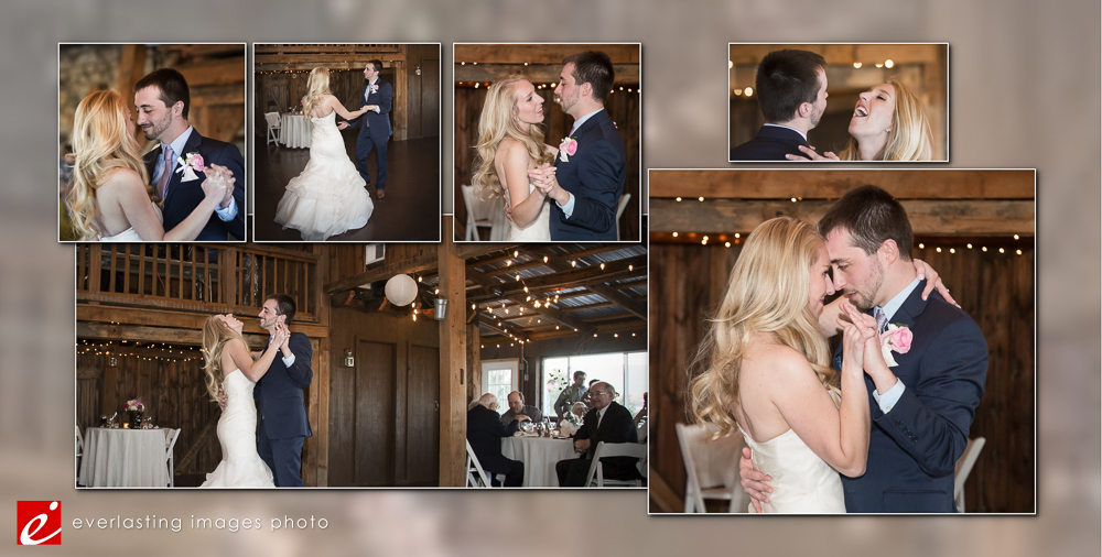 Graybill Farms Rustic Summer Wedding-Everlasting Images Photo- Hershey PA Photographers13.jpg