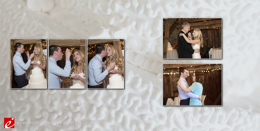 Graybill Farms Rustic Summer Wedding-Everlasting Images Photo- Hershey PA Photographers14.jpg