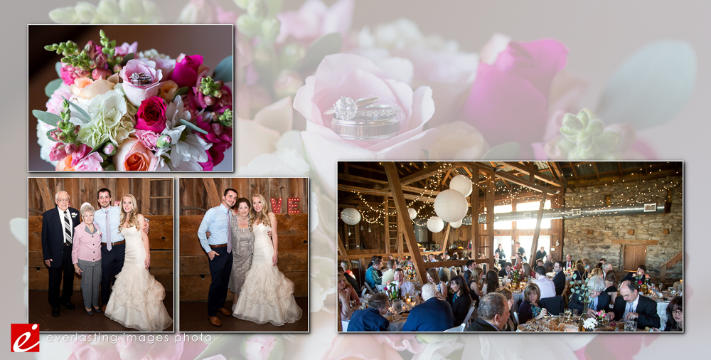 Graybill Farms Rustic Summer Wedding-Everlasting Images Photo- Hershey PA Photographers15.jpg