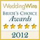 wed wire12s.jpg