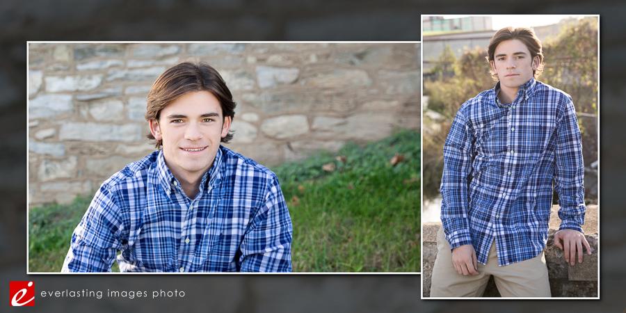 book_08_everlasting images photo.jpg