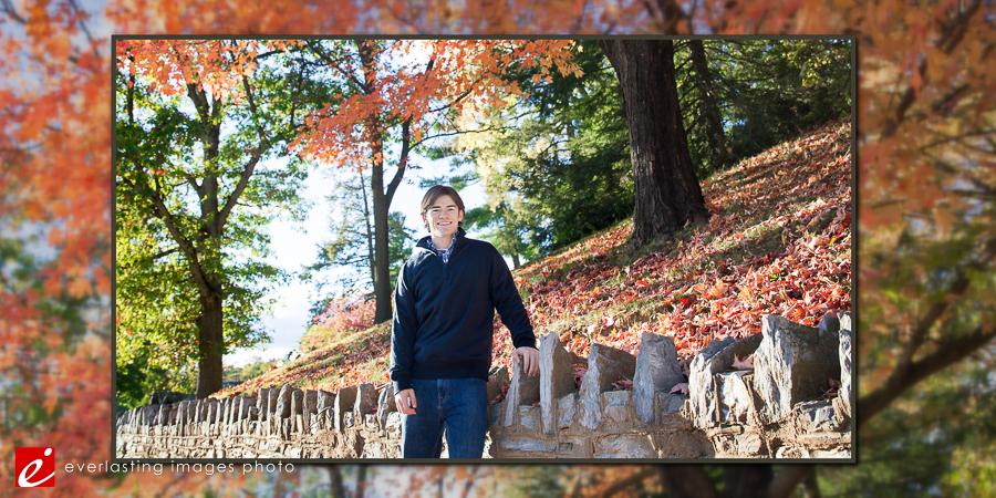 book_11_everlasting images photo.jpg