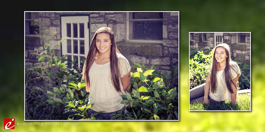 book_rredo02_everlasting images photo.jpg