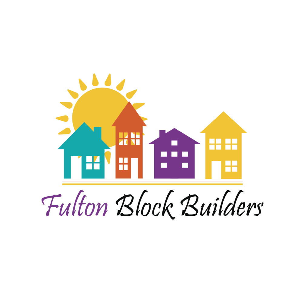 Fulton Block Builders
