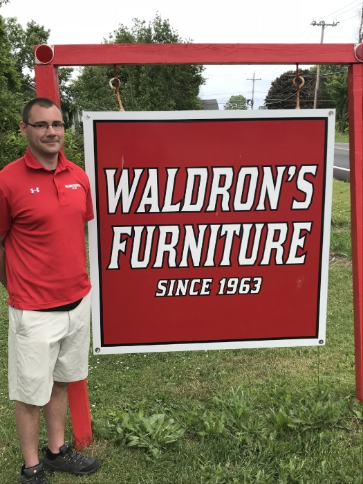 https://www.facebook.com/WaldronsFurniture
