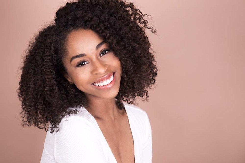 Tyree Marshall